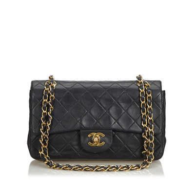 Chanel Tassen Tweedehands Chanel Tassen Chanel Tassen