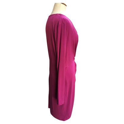 Michael Kors Kleid
