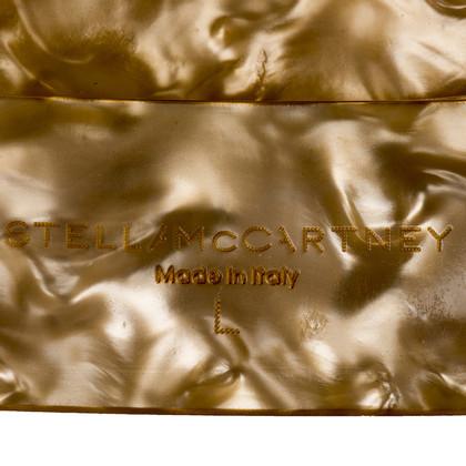 Stella McCartney Rigid belt