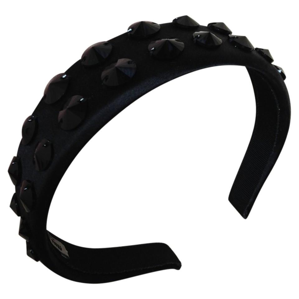 Miu Miu Headband