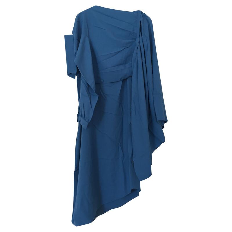 Maison Martin Margiela for H&M Horizontally worn dress