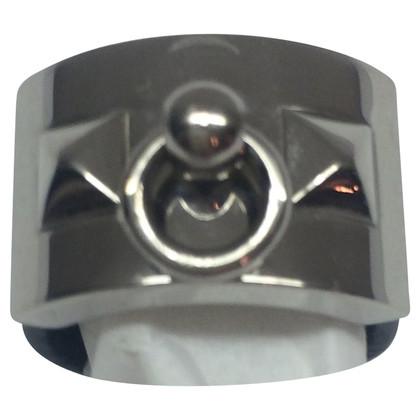Hermès Ring Collier de Chien