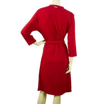 Michael Kors Vestito rosso