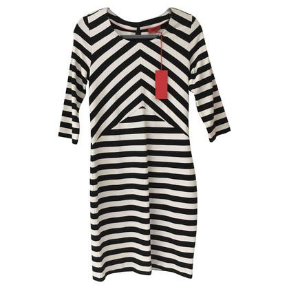 Hugo Boss Striped dress
