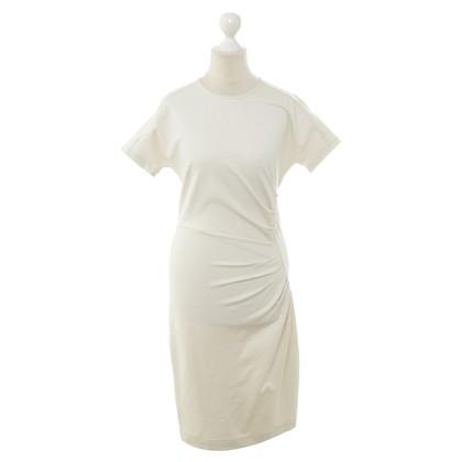 Gucci Kleid in Beige