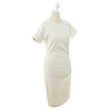 Gucci Dress in beige