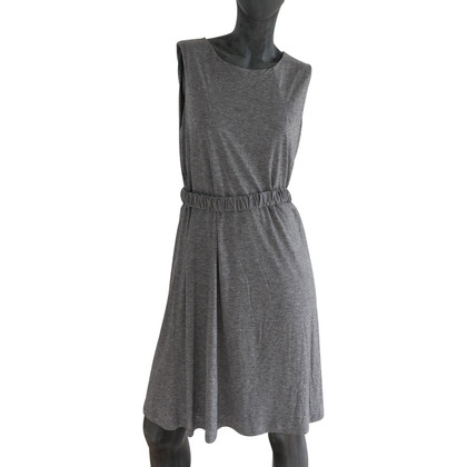 Filippa K Wool Dress