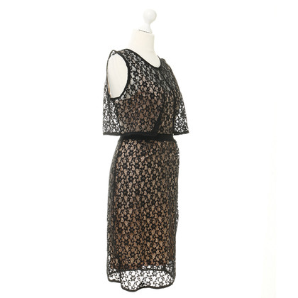 Marc by Marc Jacobs Dress lace