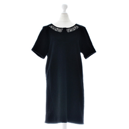 Marc by Marc Jacobs Sheath dress with lace
