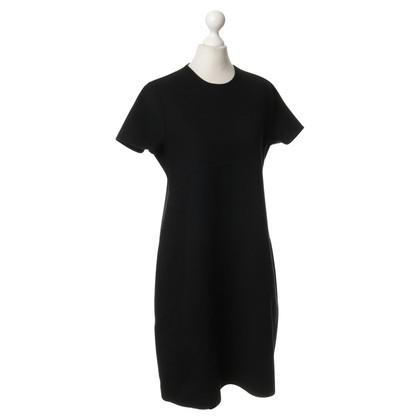Max Mara Vestito di nero