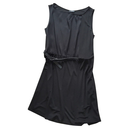 Max & Co Sleeveless dress