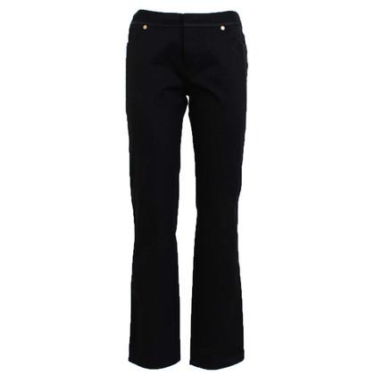 Roberto Cavalli Black pants