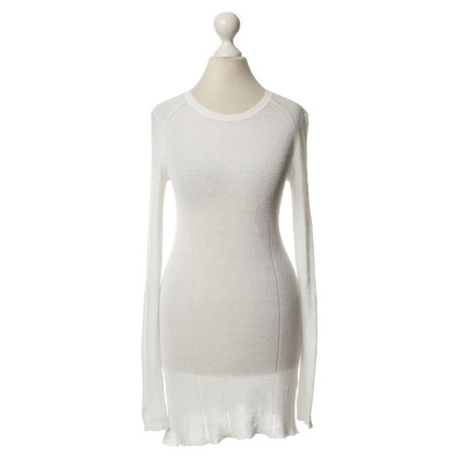 Isabel Marant Pullover in bianco