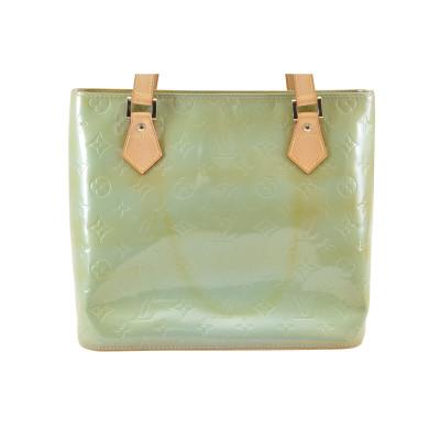 87af0e1dba6f Louis Vuitton Second Hand  Louis Vuitton Online Store