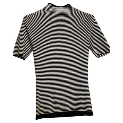 Missoni Striped shirt