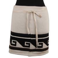 Isabel Marant skirt