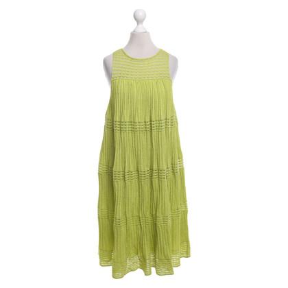 Missoni Vestito di verde