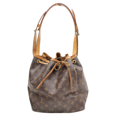 3fc5b7683f Louis Vuitton di seconda mano: shop online di Louis Vuitton, outlet ...