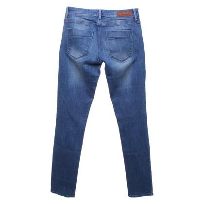 Boss Orange Jean bleu