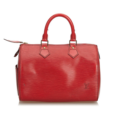 f0eea24c0b1e Louis Vuitton Second Hand  Louis Vuitton Online Store