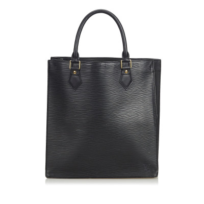 6e015e9ecd2f Louis Vuitton Tote bags Second Hand  Louis Vuitton Tote bags Online ...