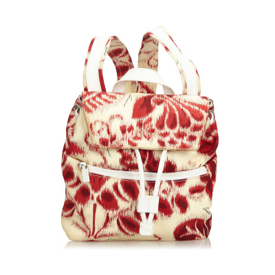 f2cdf860c Gucci Backpacks Second Hand  Gucci Backpacks Online Store