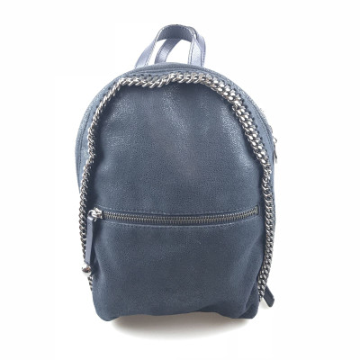 b8cbd299c48375 Stella McCartney Backpacks Second Hand  Stella McCartney Backpacks ...