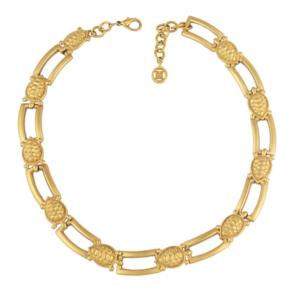 Givenchy Golden chain