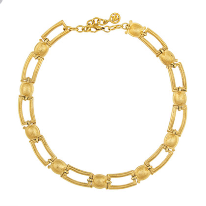 Givenchy Gouden ketting