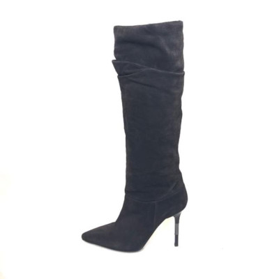 eca40410a70 Burberry Boots Second Hand  Burberry Boots Online Store