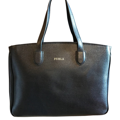 """Furla """"Pamela M Tote Bag"""""""