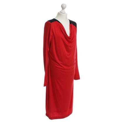 Escada Red dress size 46
