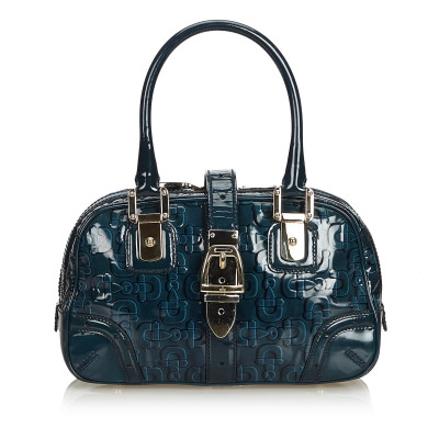 09baae66405 Gucci Handbags Second Hand  Gucci Handbags Online Store
