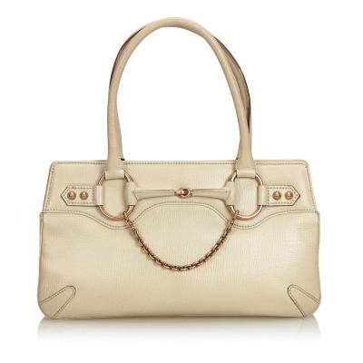 0cba93d98fd Gucci Handbags Second Hand  Gucci Handbags Online Store