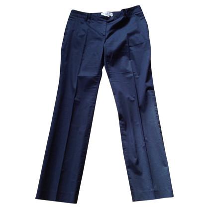 Paul & Joe trousers