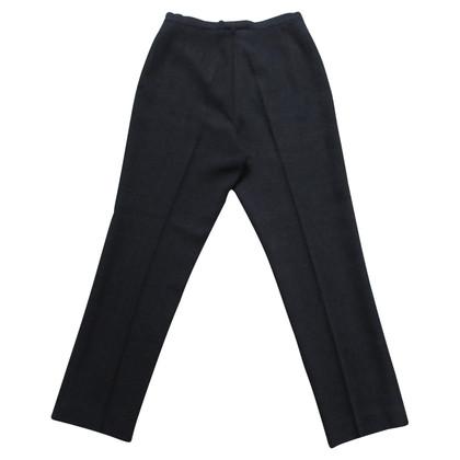 Jil Sander pantaloni