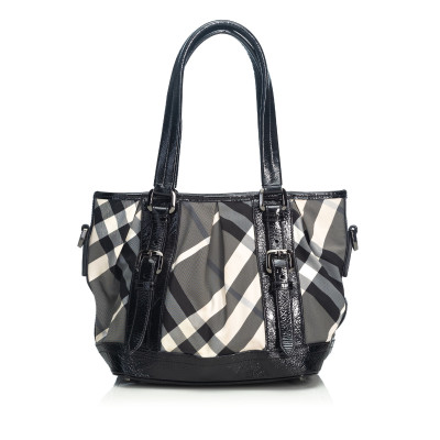 b53f9614f415 Burberry Bags Second Hand  Burberry Bags Online Store