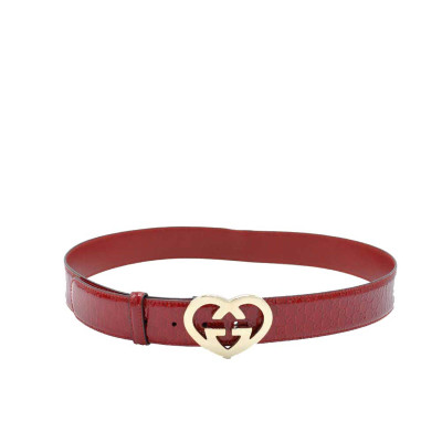 8feb552df5a Gucci Belts Second Hand  Gucci Belts Online Store
