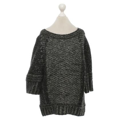 Vanessa Bruno Heather sweater