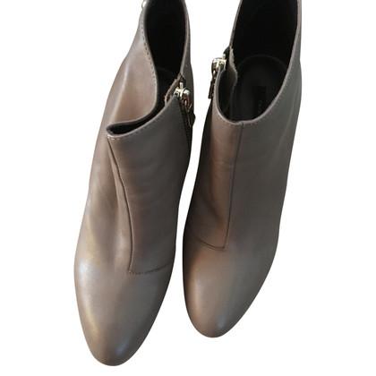 Patrizia Pepe stivali