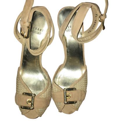 Stuart Weitzman sandali