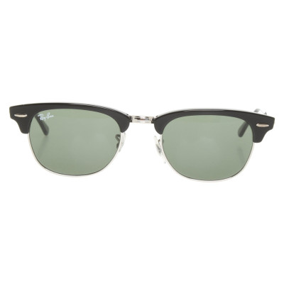d3f7e641327639 Ray Ban Second Hand: Ray Ban Online Shop, Ray Ban Outlet/Sale - Ray ...