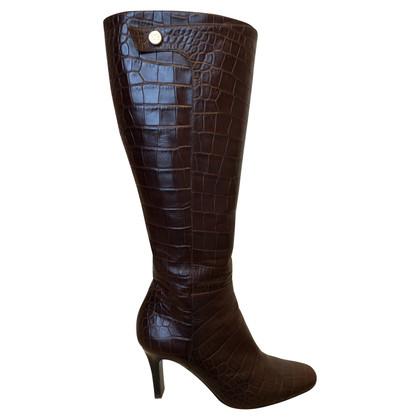 Escada Boots in brown