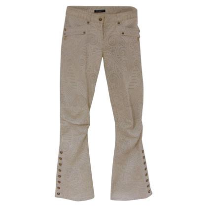 Balmain Pantaloni iconici di Balmain