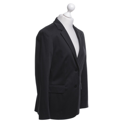 Escada Blazer in black
