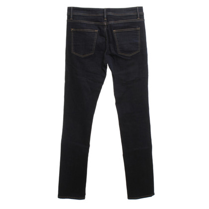 Closed Jeans in blu indaco
