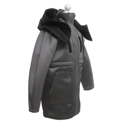 H&M (designers collection for H&M) Alexander Wang X H&M - Parka