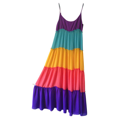 Moschino Love Dress