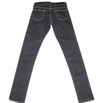 Isabel Marant Etoile Black jeans