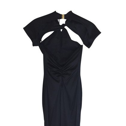 Gucci Evening dress in silk